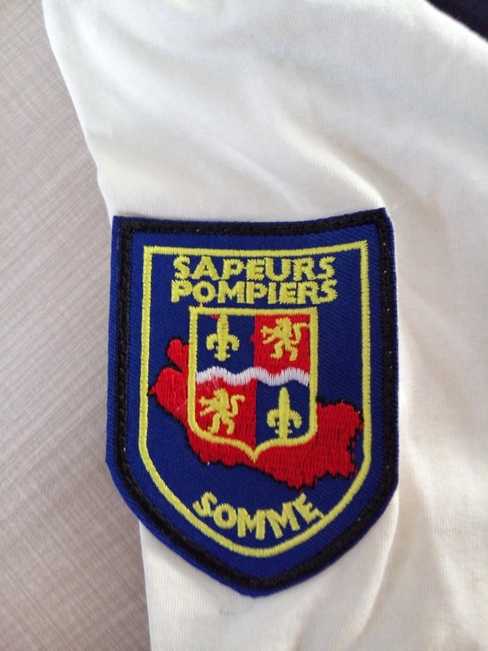 Pabrik Tiongkok Grosir Ramping Sesuai Polos Kaus Katun ...