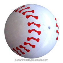Inflatable PVC Full Printed Ball Toy Ball