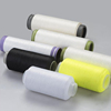 cheap price 100% spun polyester sewing thread,40 2 sewing thread