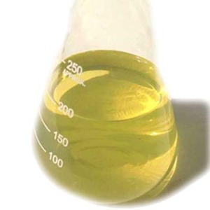 chemicals agent/widely used in textile industry/fixing agent
