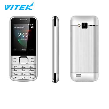 07c7fa885c519 Дешевые цены, высокое качество быстрая доставка волосатые отделка металла  маленький китайский производитель мобильных телефонов из