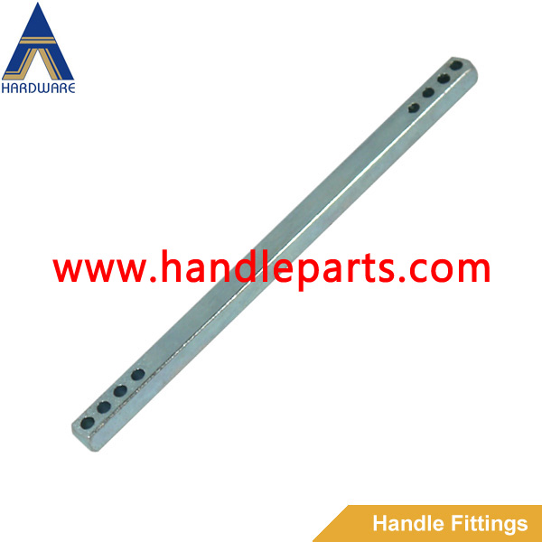 Square Spindle Handle Spindle Pin Lock Spindle For Door Knob