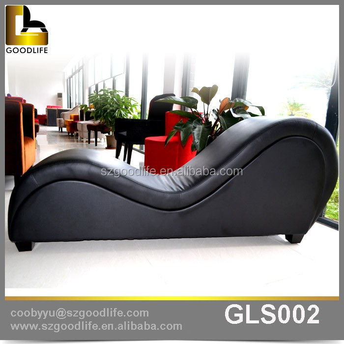 Home Furniture S Shape Sex Sofa Chair Wholesale Buy Sex