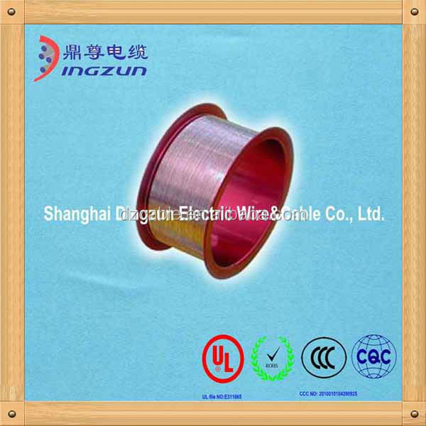Pure Silver Electrical Wire Wholesale, Electric Wire Suppliers - Alibaba