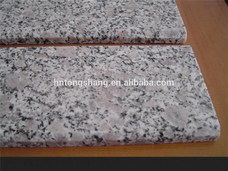 Kitchen Tiles Philippines granite tiles price philippines, granite tiles price philippines