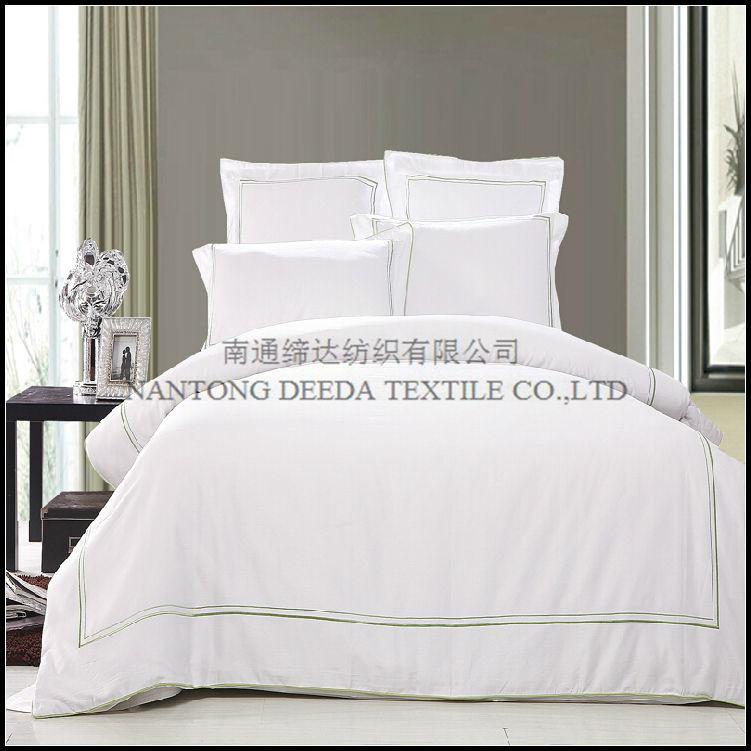 pure white embroidery 4d bedding set. Pure White Embroidery 4d Bedding Set   Buy 4d Bedding Set 4d