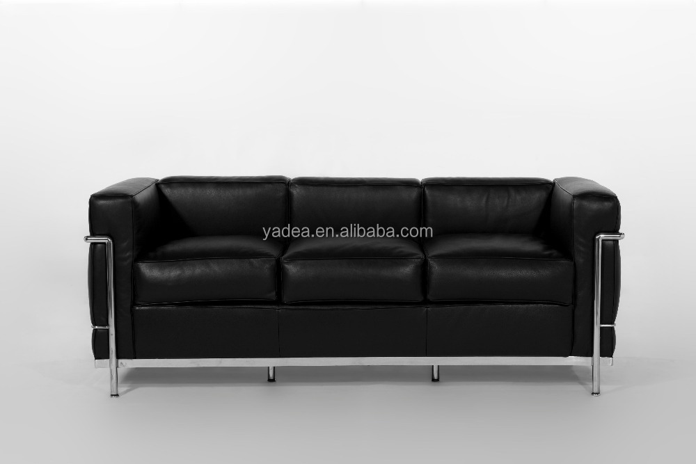 Le Corbusier Sofa Cassina, Le Corbusier Sofa Cassina Suppliers and ...