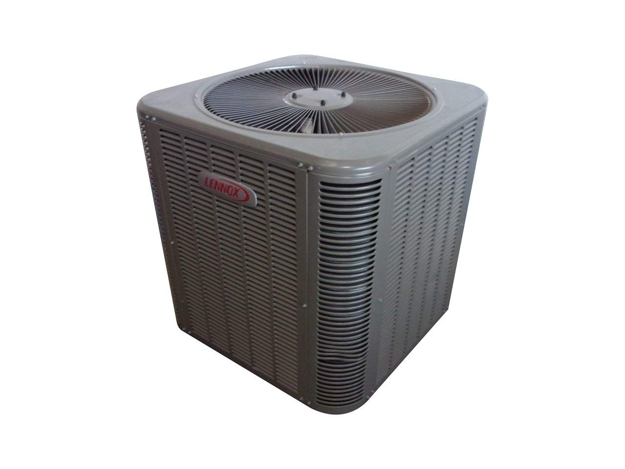 "Lennox""Scratch & Dent"" Central Air Conditioner Condenser 14ACXS024-230A19 ACC-10738"
