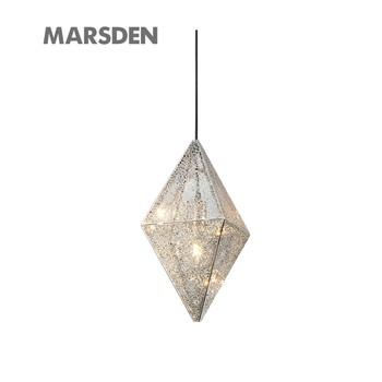 Light Pendant Modern Light Buy Pendant Marsden Chandelier Pendant Light Pendant E27 Modern on Chandelier Pendant Product Lamp Lamp hCrotxsQBd
