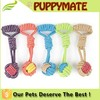 2016 Wholesale cute and durable pet products cat toy puppy products