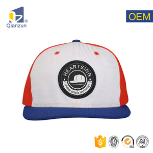 8e13ab77e40f67 oversized snapbacks, oversized snapbacks Suppliers and Manufacturers at  Alibaba.com