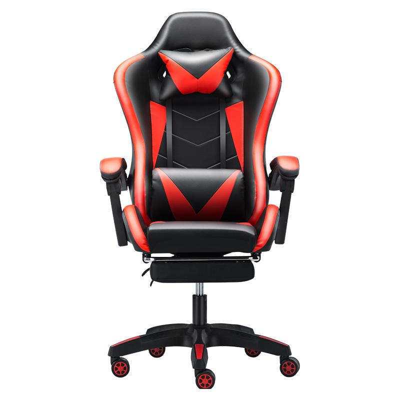 Da corsa ufficio ergonomica sedia di gioco/sedia di gioco