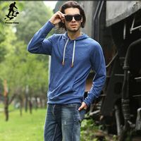 New arrival urban clothing wholesale