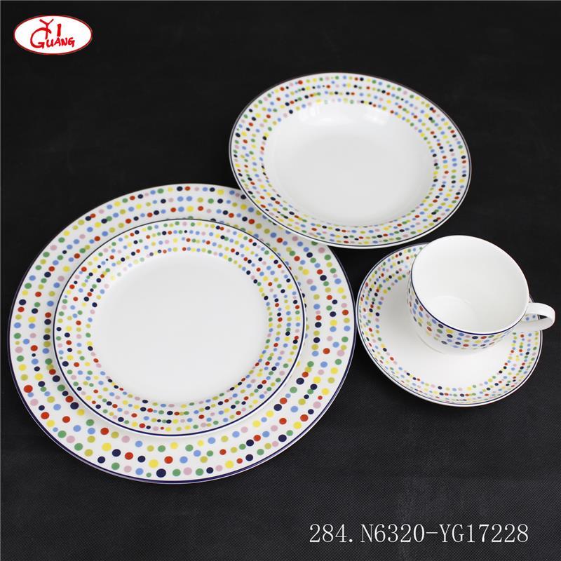 Custom Thai Ceramic Tableware Custom Thai Ceramic Tableware Suppliers and Manufacturers at Alibaba.com & Custom Thai Ceramic Tableware Custom Thai Ceramic Tableware ...