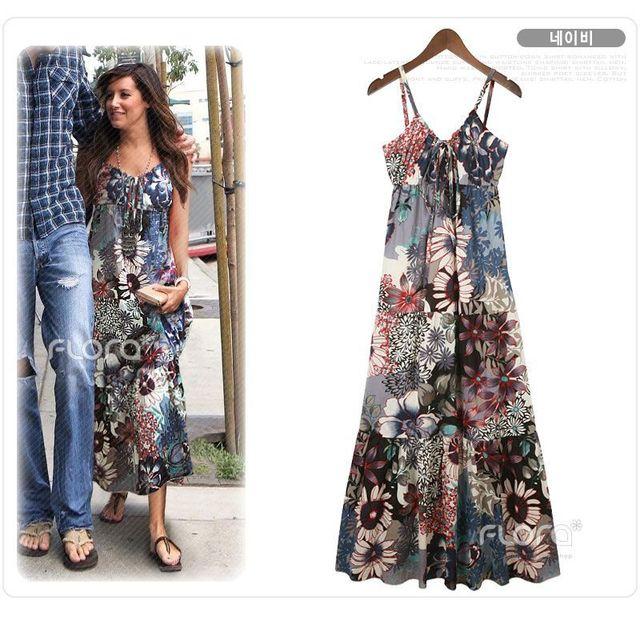 991826dc4f Vestidos de moda mujer 2015 – Vestidos para bodas