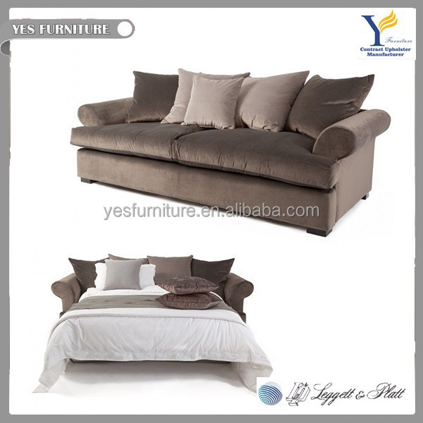Lazy Boy Sofa Bed, Lazy Boy Sofa Bed Suppliers And Manufacturers At  Alibaba.com