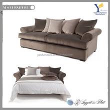 Bedroom Furniture Set Lazy Boy Sofa Bed, Bedroom Furniture Set ...