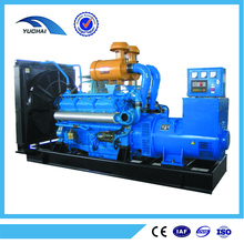 Auto start low fuel consumption AC three phase silent fuel filter 50kw 62.5kva diesel generator price