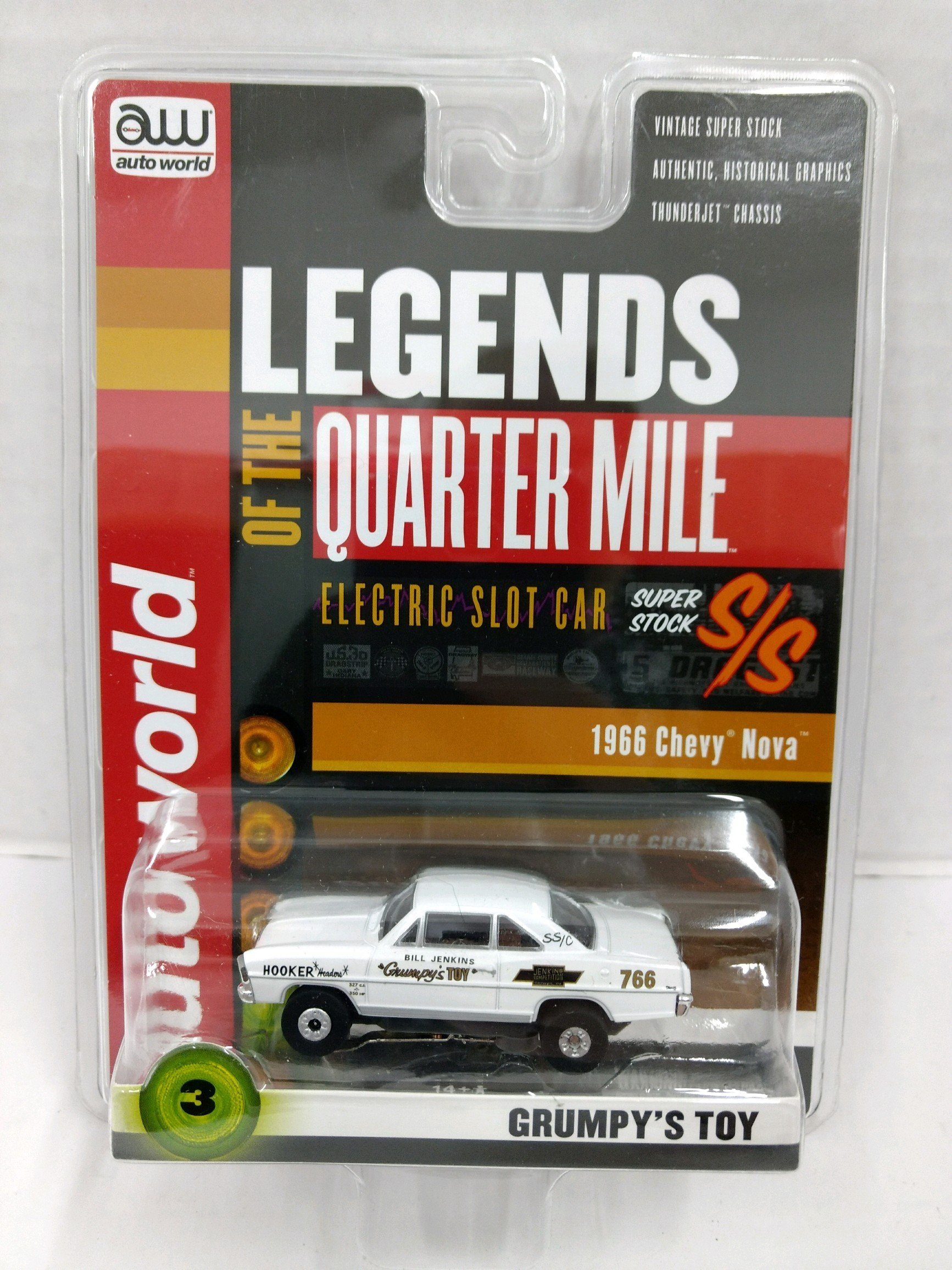 Cheap Quarter Mile Times List Find Quarter Mile Times List Deals On