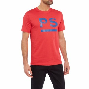 Unbelievable discount cheap printing t shirt manufacturer bangladesh