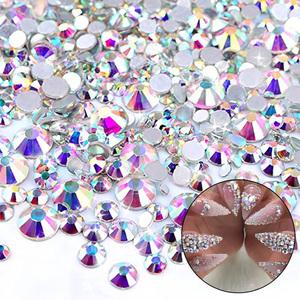 Hot Fix Stones For Clothes Decoration Wholesale 91e1cd0ad36b