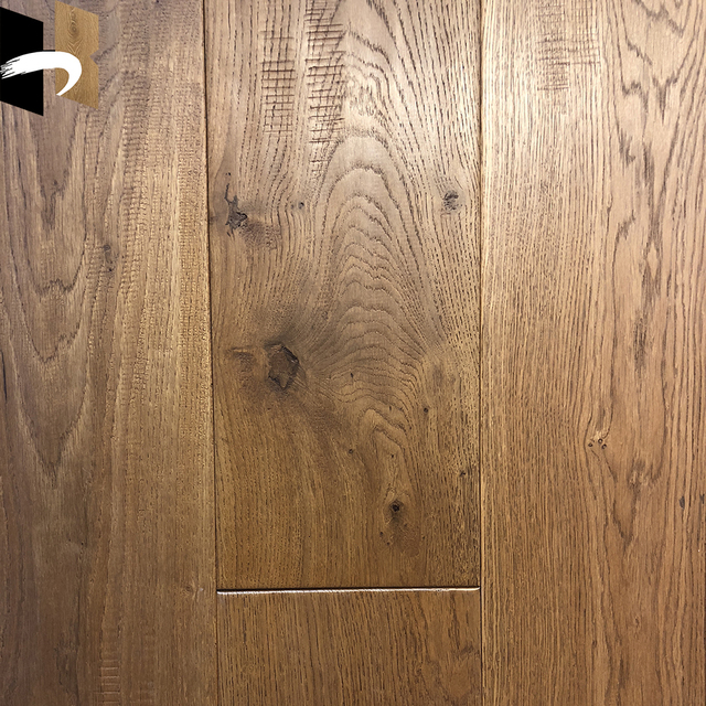 Buy Cheap China Hand Scraped Oak Products Find China Hand Scraped