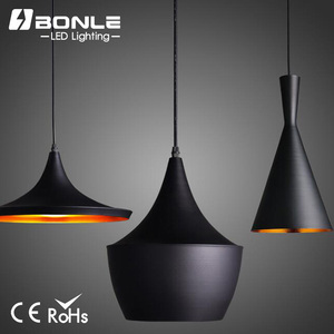 Hanging Pendant Lamps Suppliers And