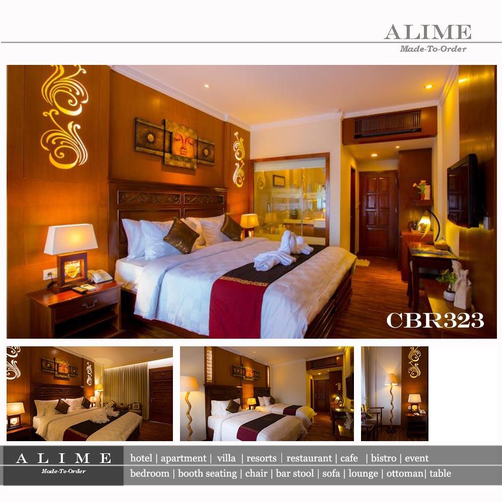 Alime Cbr323 Hotel Cabecera De La Cama,Cama Del Hotel,Italiano ...