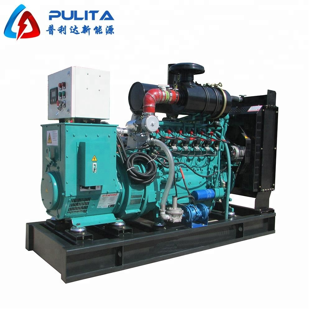 Generators Natural Gas Honda Wholesale, Natural Gas Suppliers   Alibaba