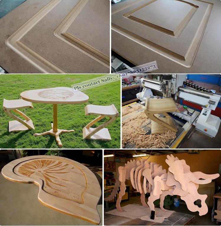 woodworking cnc machine.jpg