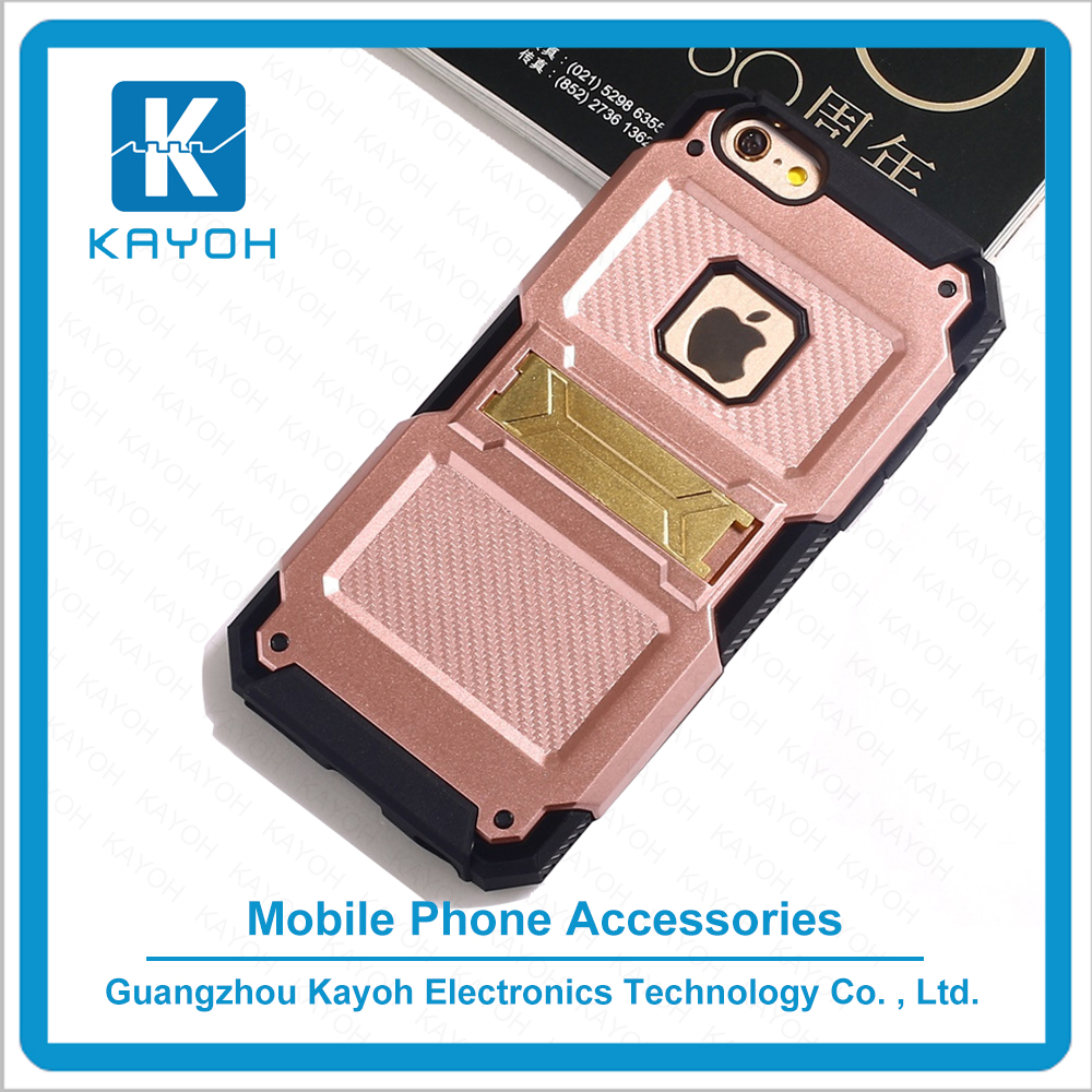 Wholesale [kayoh]New products china supplier stand phone case ...