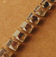 EMI contact strips. beryllium copper all from U.S.A , vacuum heattreatment and plating Tin & nickel