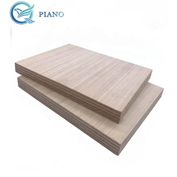 3/8 fire retardant fire proof treated plywood prices
