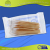 Newell discount q tip ear piece tips cotton swabs in bottle