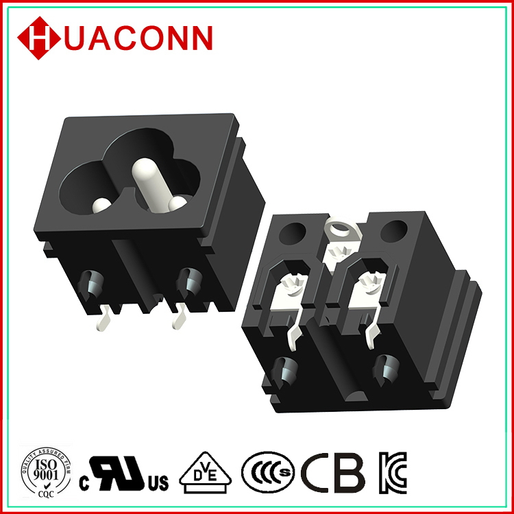 66-01M3B15-S01P12 modern classical ac multiple electrical socket