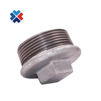 galvanized cast iron pipe fittings fashion accessories and fittings galvanized steel pipe fittings