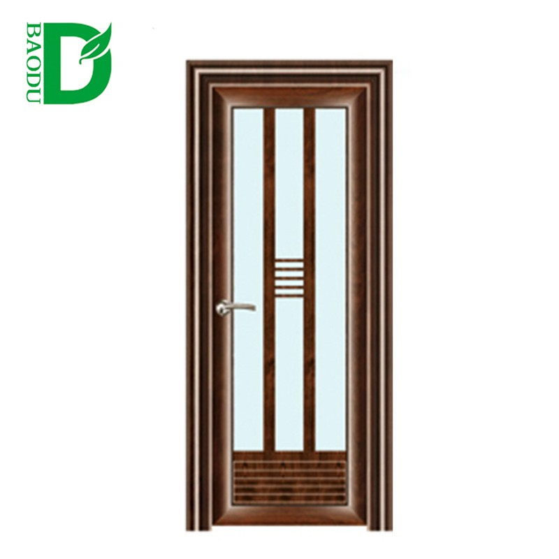 Frosted Glass Bedroom Doors Frosted Glass Bedroom Doors Suppliers