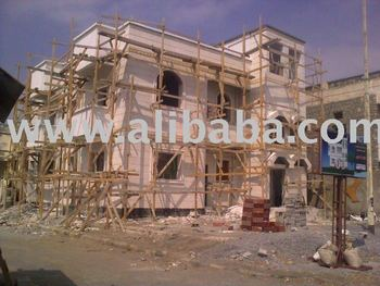 Insulated Concrete Forms Buy Icfs Product On Alibaba Com