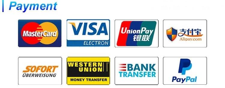 payment.jpg_.webp