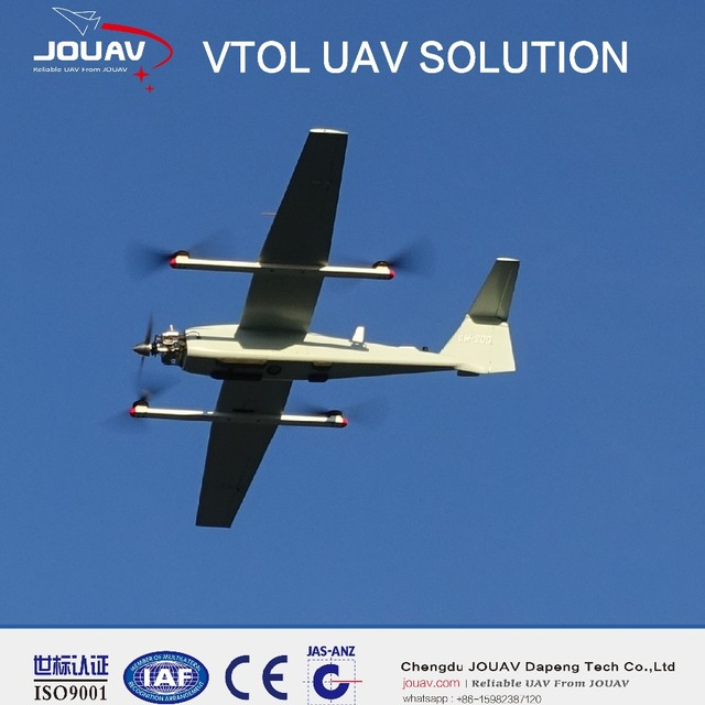 fixed wing drones uav professional-Source quality fixed wing