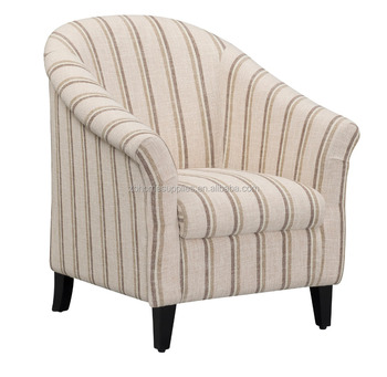 Magnificent American Style Antique Luxury Style Furniture Wedding Banquet Salon Wood Wingback Sofa Chair High Back Wing Chairs Buy Accent Chair Arm Chair Tube Machost Co Dining Chair Design Ideas Machostcouk