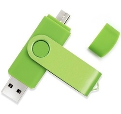 2019 factory price usb flash drive 2 tb 1tb 16gb High Quality Wholesale Custom Cheap