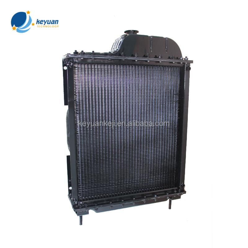 Radiatori In Alluminio Prezzi All Ingrosso Acquista Online I