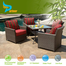 Charmant Patio Furniture Manufacturers List, Patio Furniture Manufacturers List  Suppliers And Manufacturers At Alibaba.com