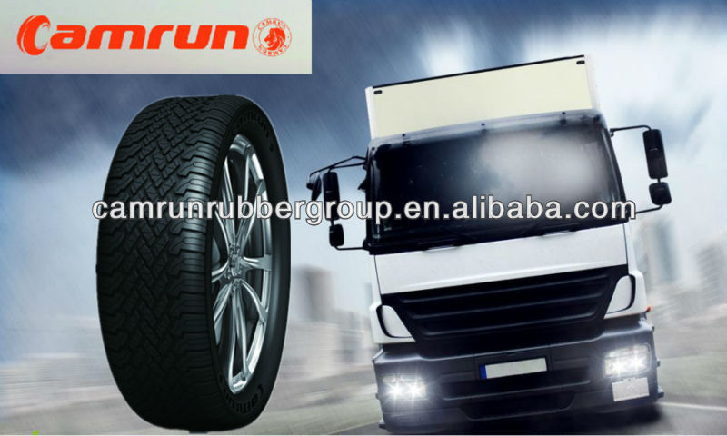 Q 114 Tire From China Q 114 Tire From China Suppliers And