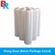 Soft Hardness and Packaging Film Usage stretch film sun wrap