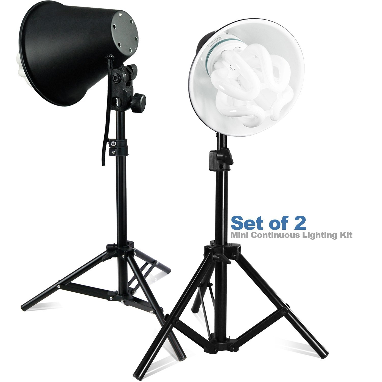 Cheap Diy Photo Light Stand Find Diy Photo Light Stand Deals On