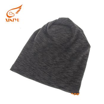 a948c6487b8 Free Sample Cheap Design Custom Logo Warm Free Pom Beanie Knit Hat Winter  Hat