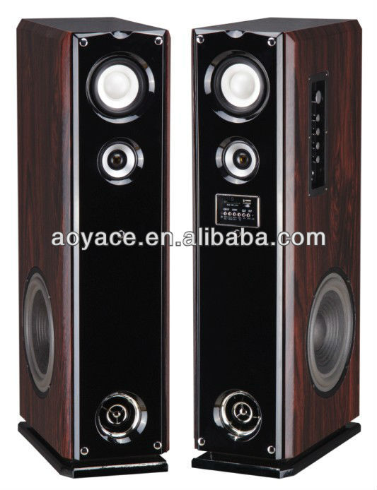 with usb fm mp3 hifi micro multimedia 2.0 active sound sound system