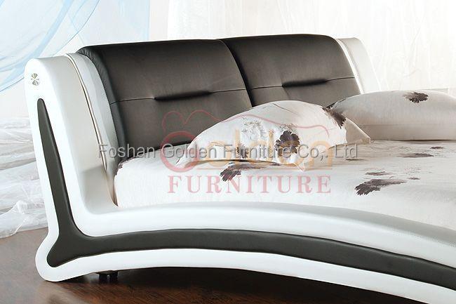 2015 malaysia furniture fair bedroom furniture set lazy boy sofa